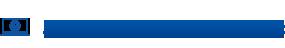 application-logo-header