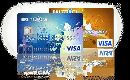 kartu kredit bri rh bri co id