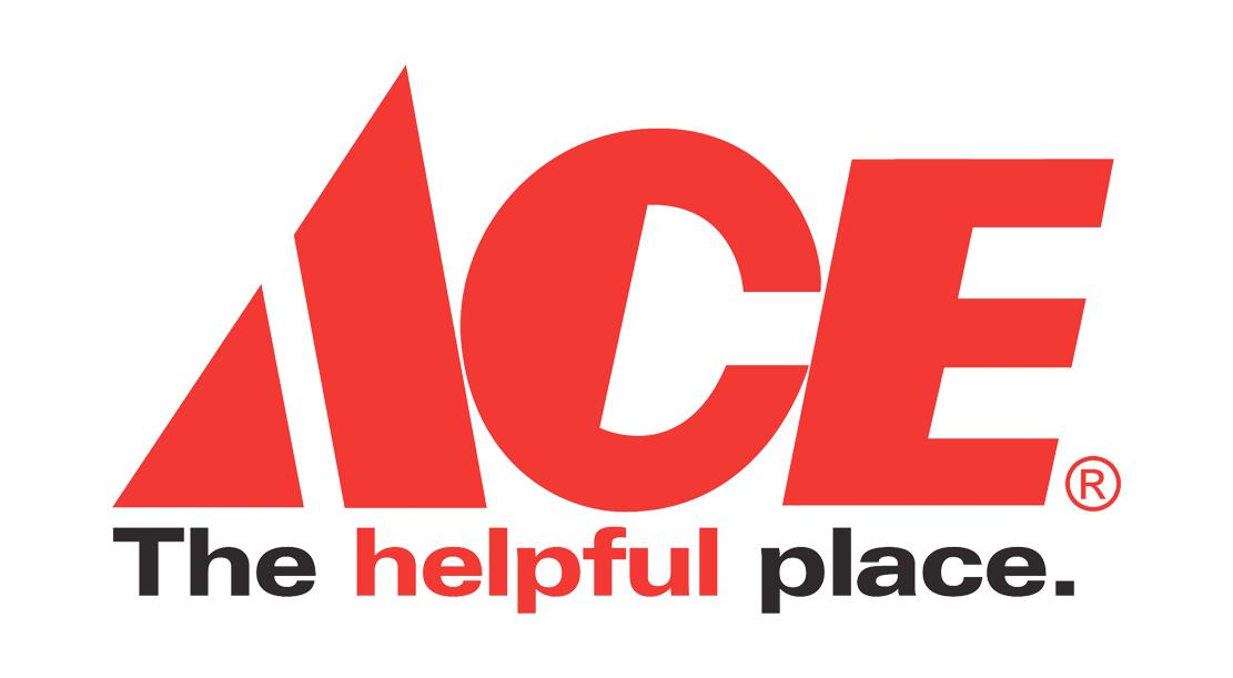 ACE Hardwere