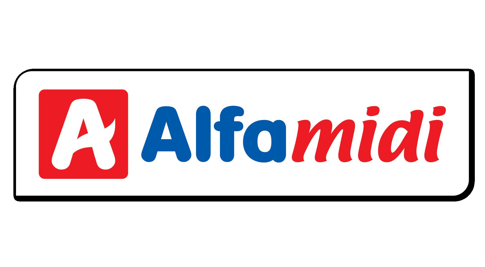 Alfamidi