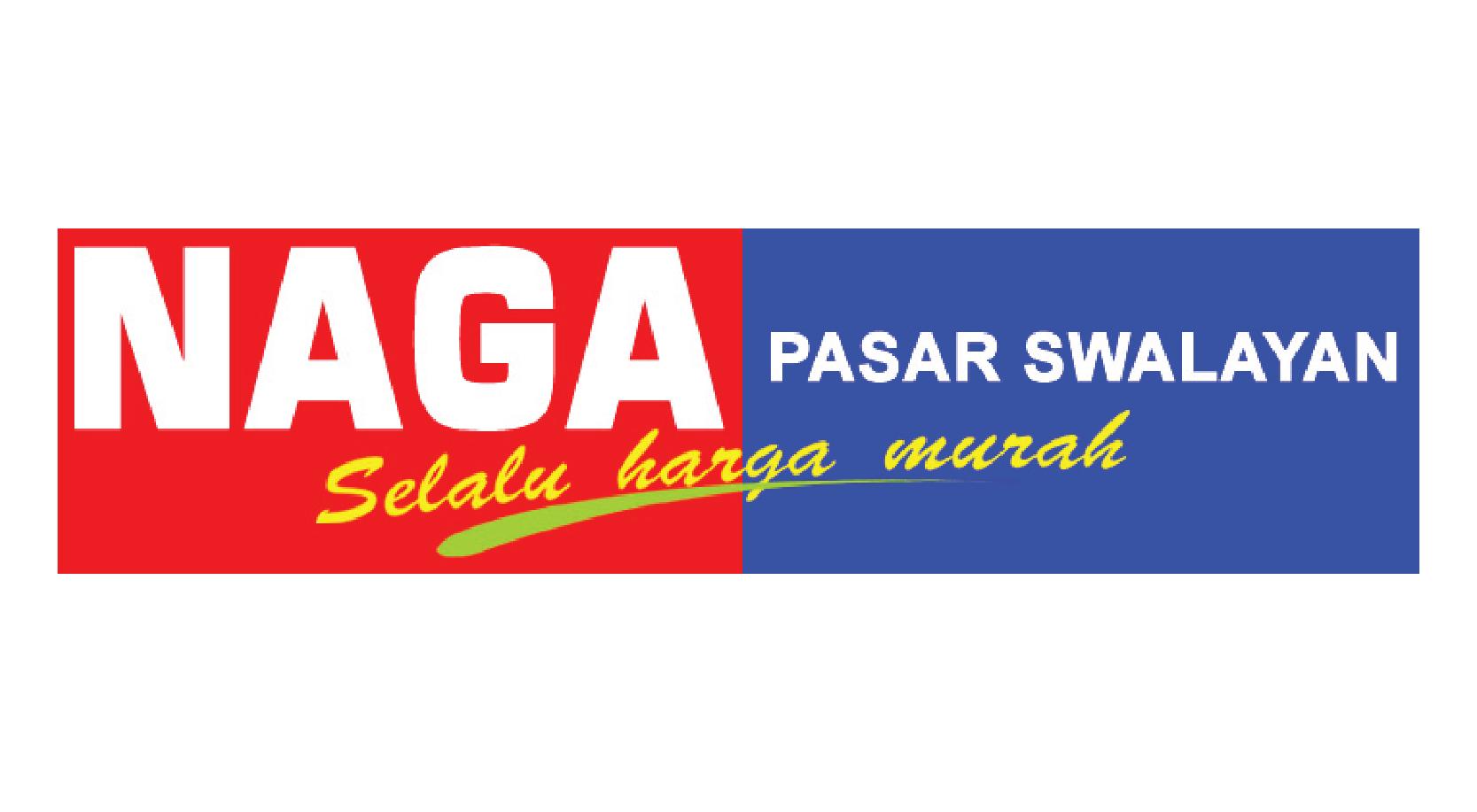 Naga Swalayan