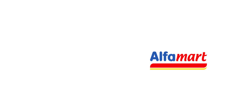 Promo Kartu Kredit BRI Alfamart