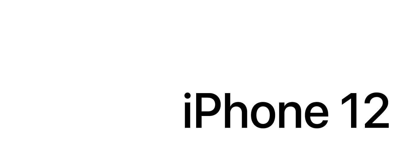 Promo iPhone 12 Kartu Kredit BRI